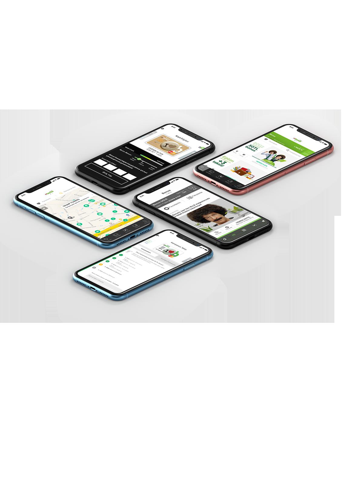 bonusflaş-mobil-uygulama