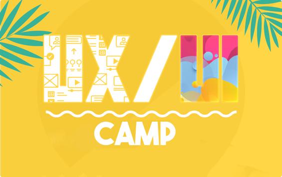 ux-ui-camp