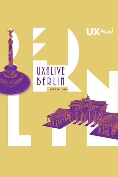 ux-alive-berlin