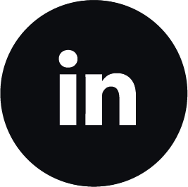 linkedin-ikon