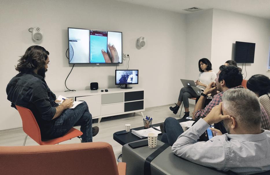 hürriyet-emlak-workshop