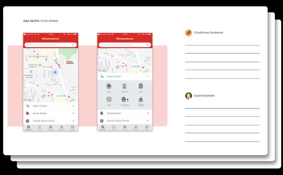 hürriyet-emlak-mobil-uygulama