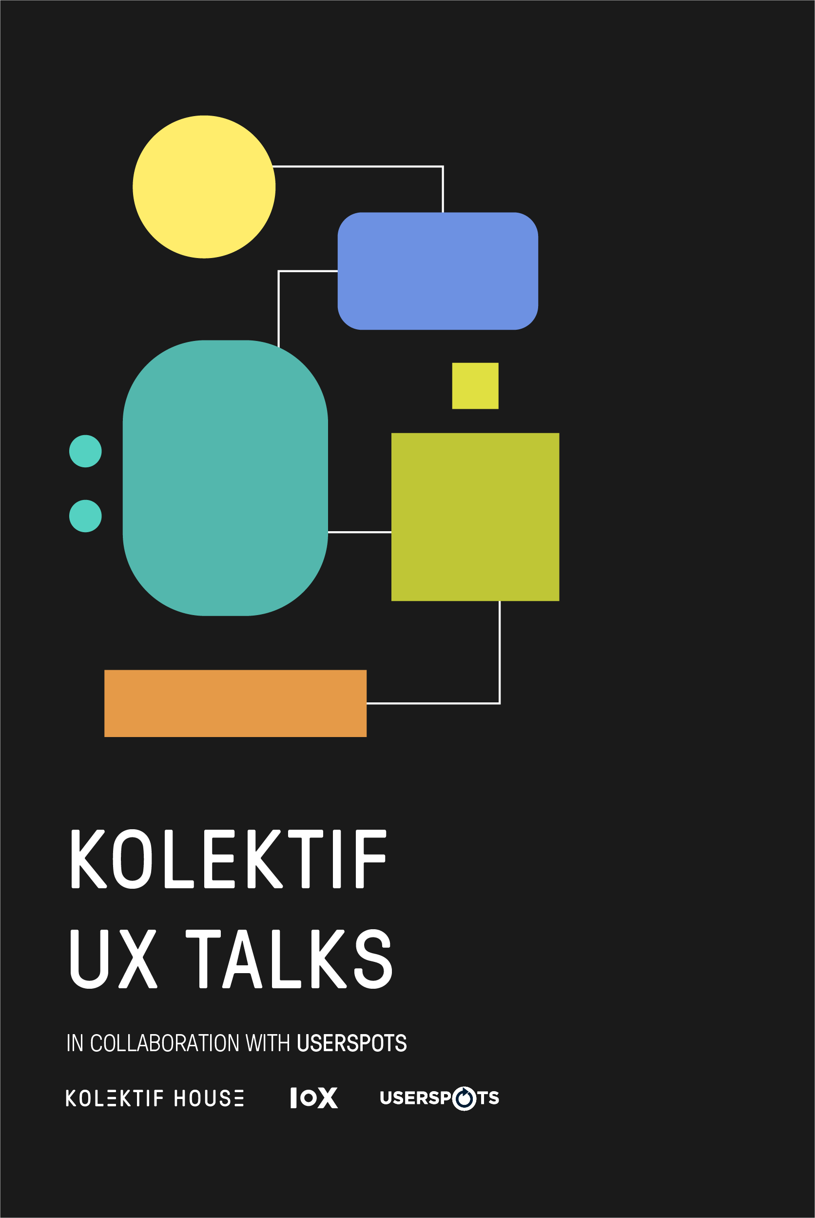 kolektif-ux-talks
