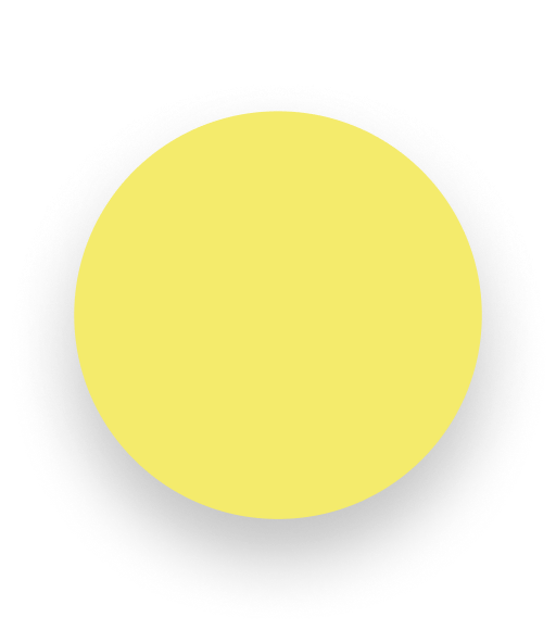 sarı-elipse