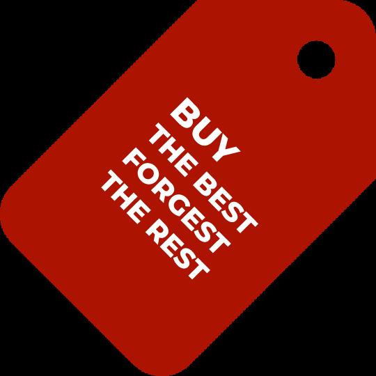 buy-tag