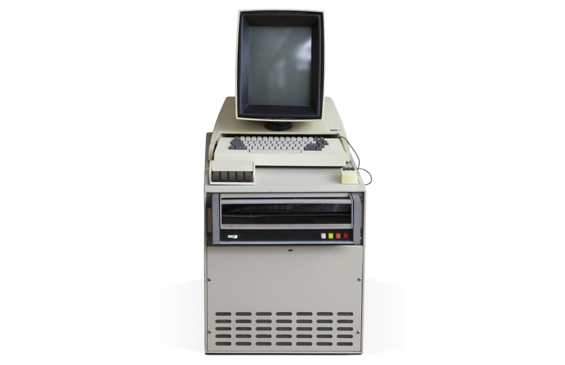alto-bilgisayar
