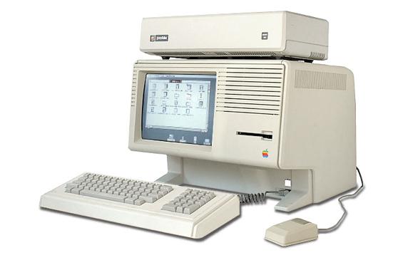 lisa-bilgisayar