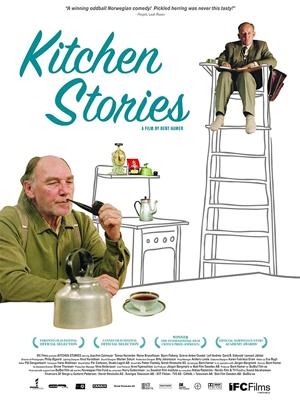 mutfak-hikayeleri-film
