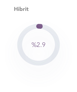 hibrit-grafik