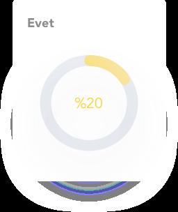 is-ve-ozel-hayat-evet-grafik
