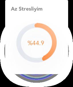 stres-orani-az-stresli-grafik