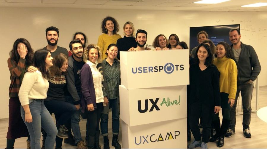 userspots-ux-kullanıcı-deneyimi-tasarım-kariyer