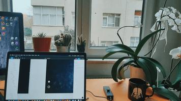 pandemi-sürecinde-tasarımcılar-userspots-bülten-ux-kullanıcı-deneyimi-tasarımı