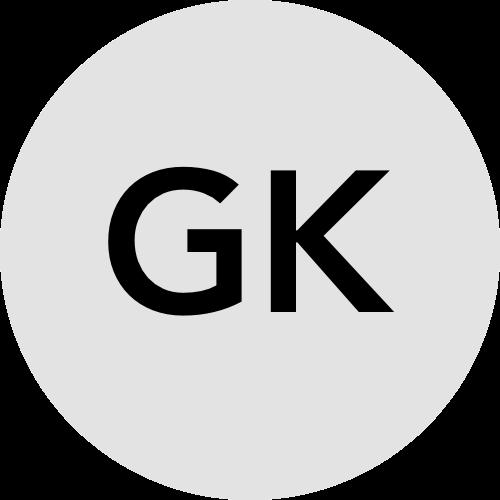 gokhan-kara-userspots