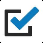 validately-ikon