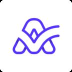 activecollab-ikon