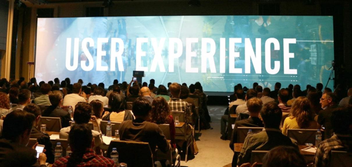 user-experience-etkinlik-ux