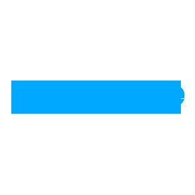 gricreative-logo