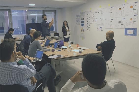 userspots-ux-kullanıcı-deneyimi-tasarımı-bizi-tanıyın