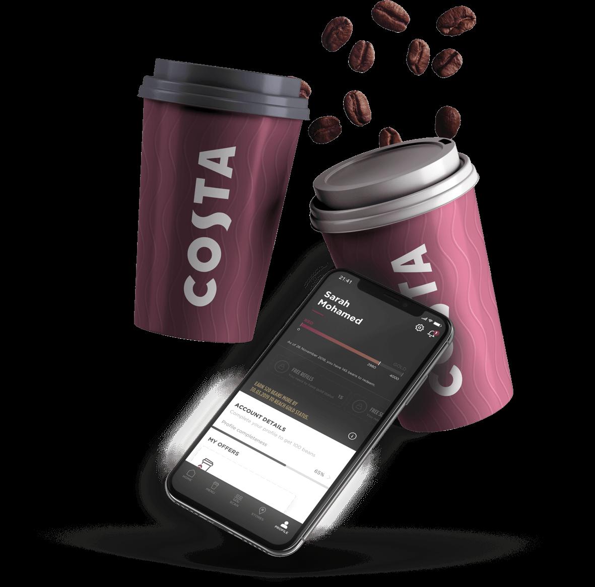 costaa-coffee