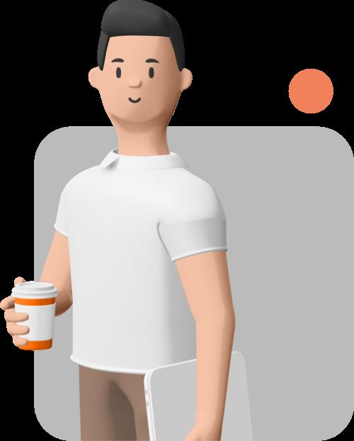 ux-kariyer-yolculuğu-kullanıcı-deneyimi-tasarımı-user-experience-design-userspots