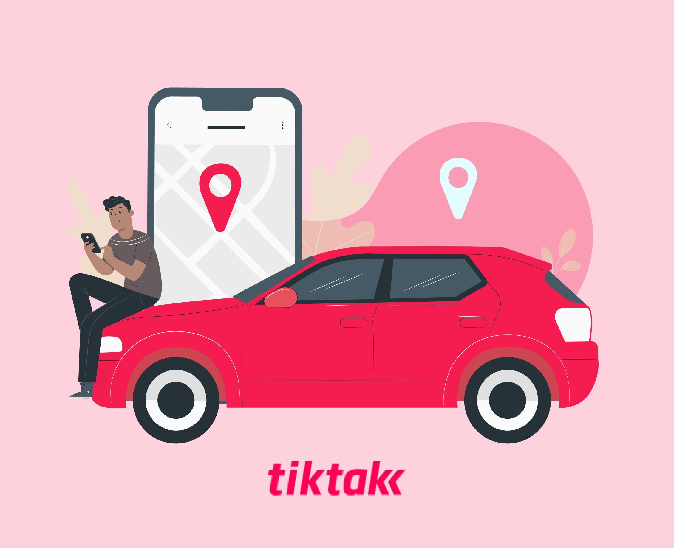 tiktak-userspots-ux-kullanıcı-deneyimi-tasarım