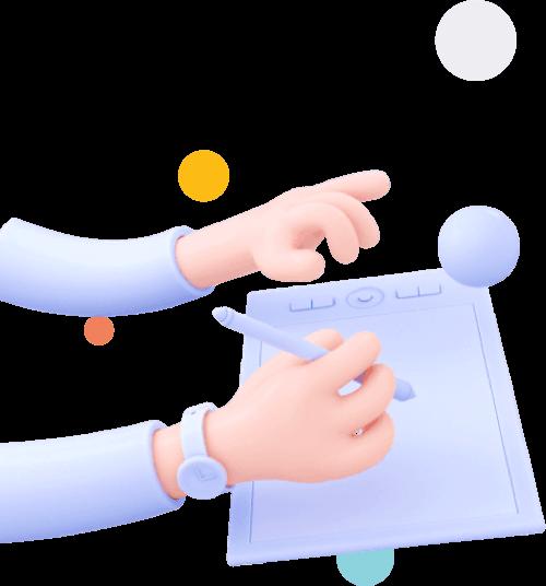 ux-kariyer-yolculuğu-userspots-kullanıcı-deneyimi-tasarımı-bülten-blog-uxportfolyo-ui