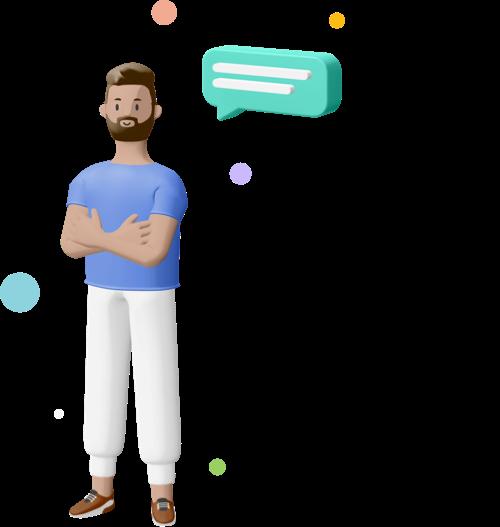 ux-kariyer-yolculuğu-userspots-kullanıcı-deneyimi-tasarımı-bülten-blog-uxportfolyo-ui-mustafa-dalcı-tavsiye