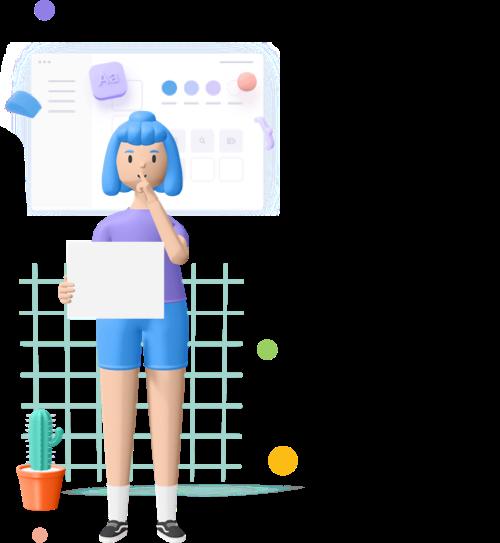 ux-kariyer-yolculuğu-userspots-kullanıcı-deneyimi-tasarımı-bülten-blog-uxportfolyo-ui-portfolio