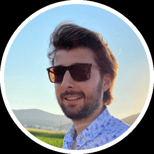 ux-kariyer-yolculuğu-kullanıcı-deneyimi-tasarımı-günay-aker-optimizasyon-uzmanı