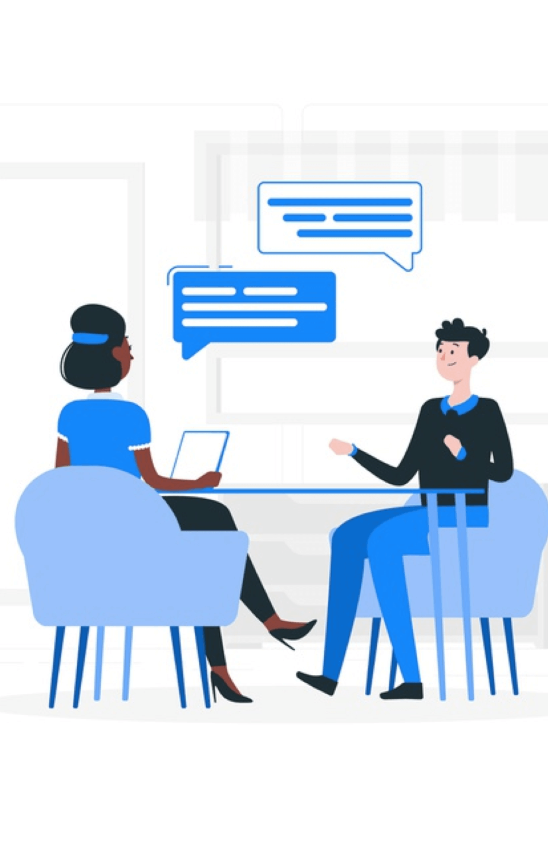 katılımcı-form-kullanıcı-deneyimi-userspots-ux-design
