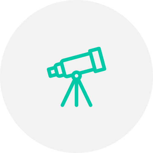 userspots-servislerimiz-tasarlıyoruz