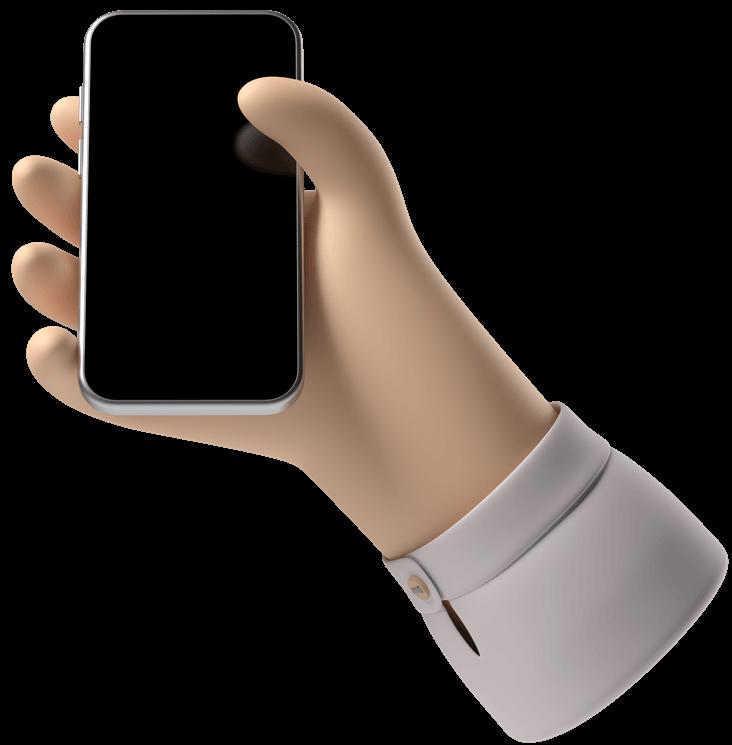 lifestyle-trendler-2020-one-cıkan-trendler-userspots-kullanıcı-deneyimi-tasarımı-ux-design-bülten-space