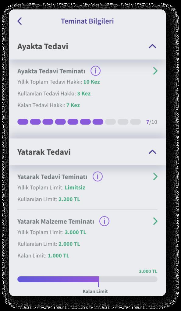axafit-screen-5