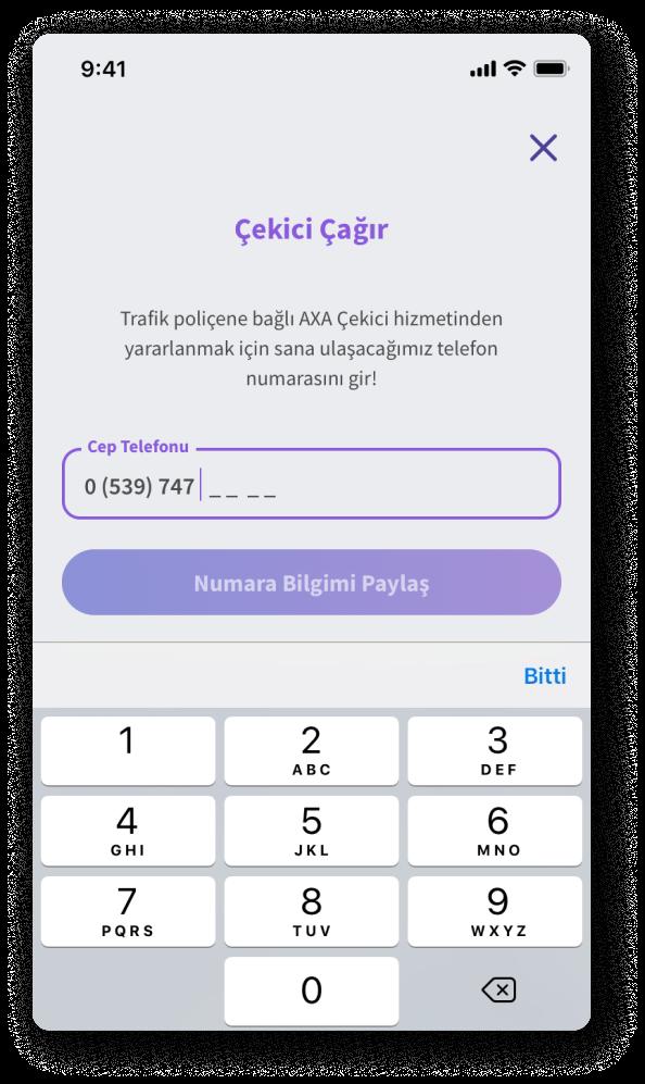 axafit-screen-6
