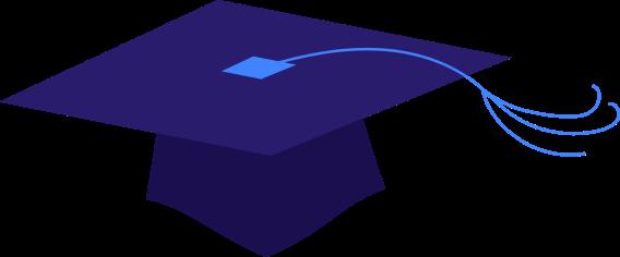 userspots_video_egitimi_online_sınıf