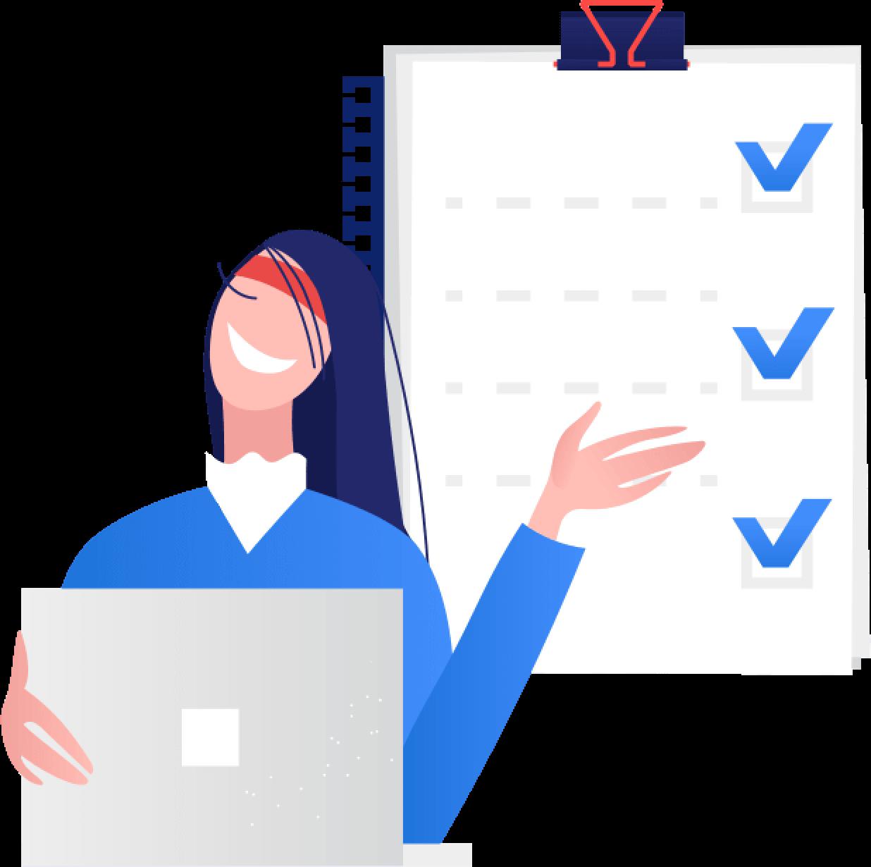 2021-ux-takvimi-userspots-user-experience-design-junuary-ocak