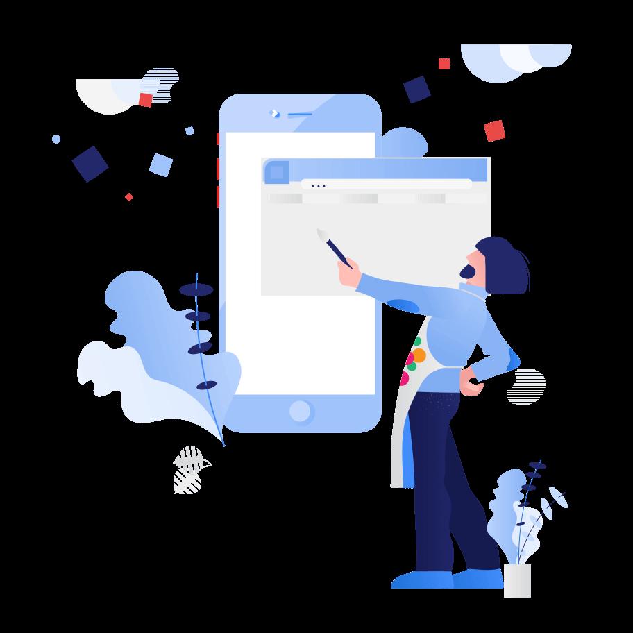 2021-ux-takvimi-userspots-user-experience-design-ux-calendar