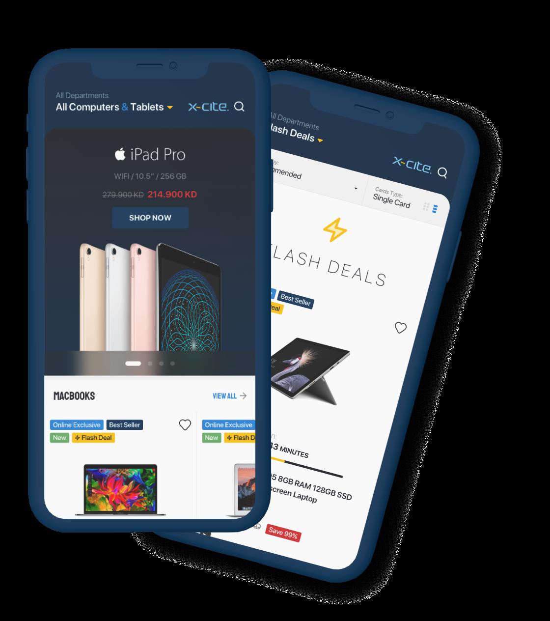 xcite-userspots-ux-kullanıcı-deneyimi-tasarım