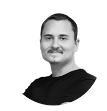 arastırma-egitimi-arif-dilek-userspots