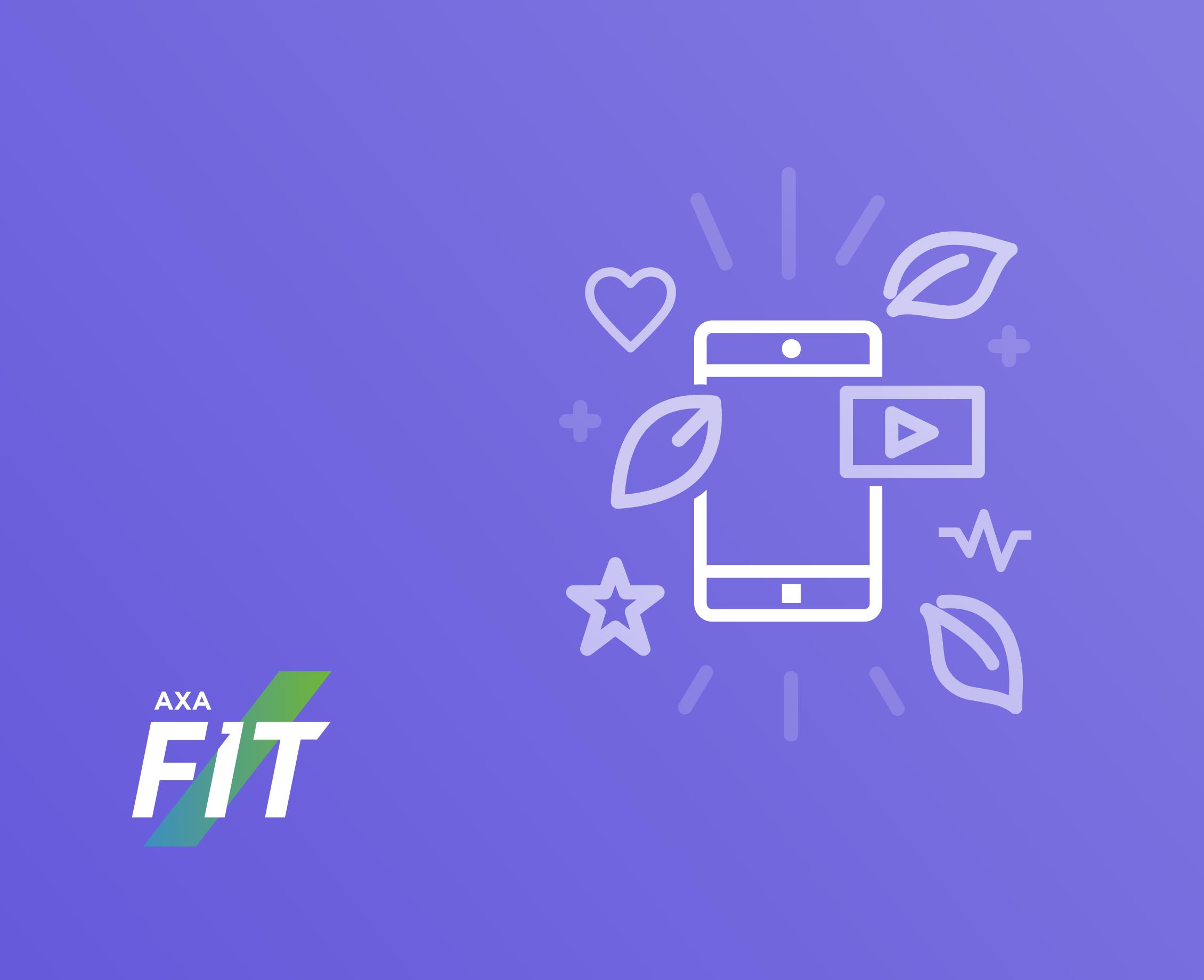 AXAFit-userspots-ux-kullanıcı-deneyimi-tasarım