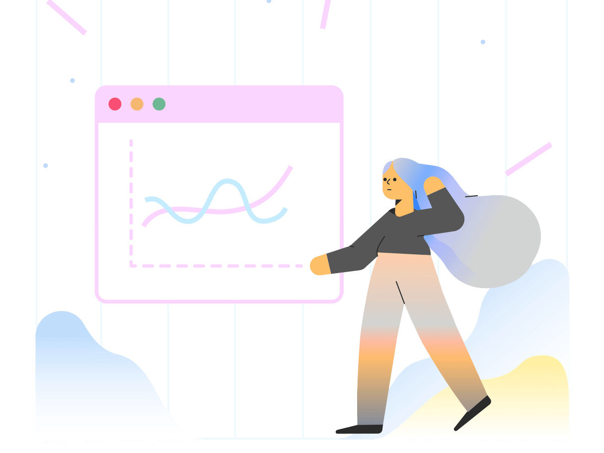 Framing-effect-çerçeveleme-etkisi-userspots-bilissel-egilim-cognitive-bias