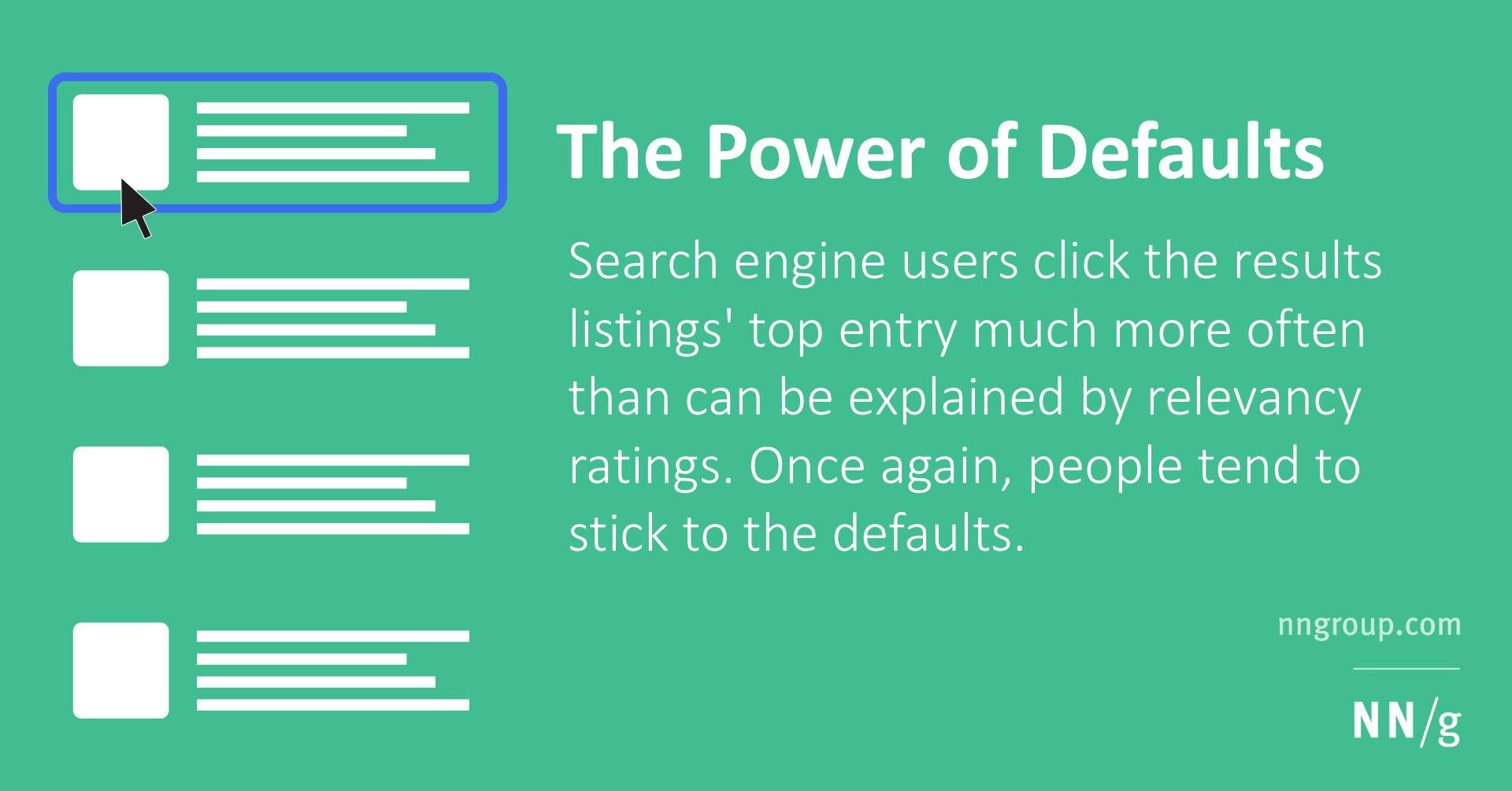 Default-Bias-Varsayımsal-Önyargı -userspots-bilissel-egilim-cognitive-bias