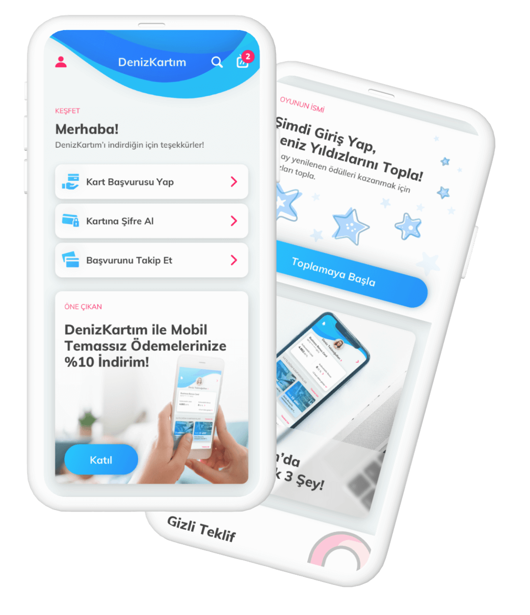 Denizbank_Denizkartım_Uygulama_tasarımı_userspots