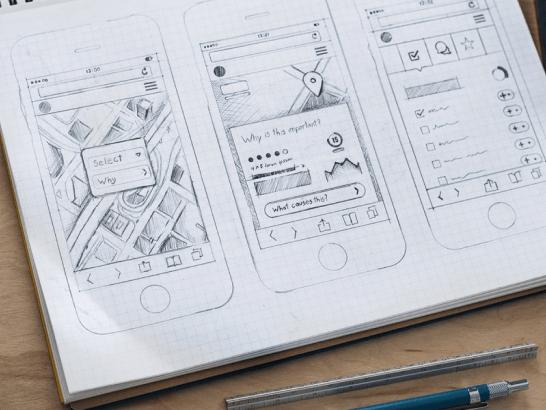 userspots-bulten-ux-cıktılarının-farklı-gorsellestirilmeleri-product-benchmark-site-haritası-swot-analizi-persona-kart-gruplama-mental-model-haritası-customer-journey-map-wireframe-userflow-sketches-kullanılabilirlik-testi-kullanıcı-deneyimi-tasarimi