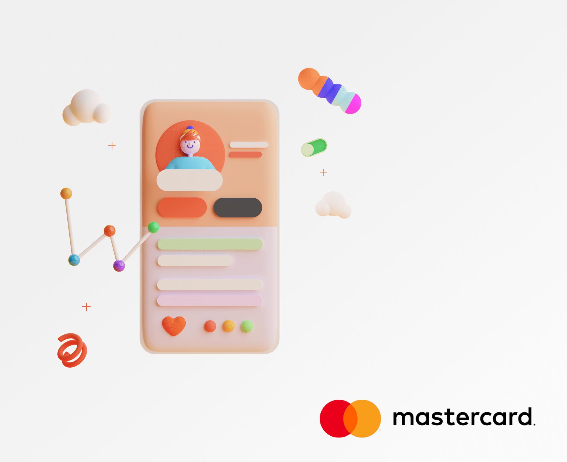 masterpass_mastercard