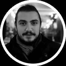 sarp_susüzer_uygulamalı_figma_egitimi_userspots
