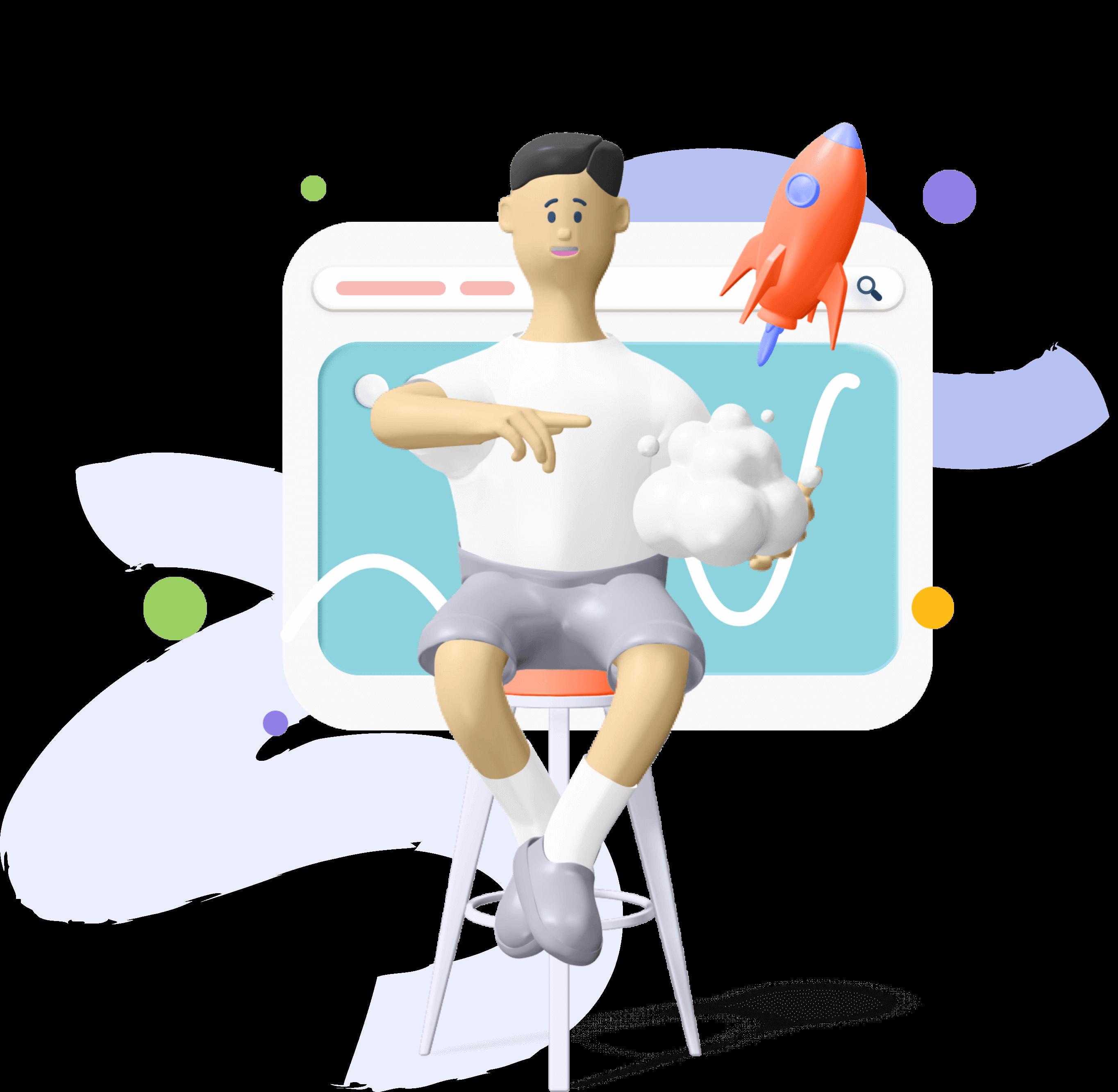 UX Kariyer Yolculuğu Eğitimi İyi Bir Tasarımcının Sahip Olması Gereken Özellikler Userspots Mayıs Bülten T-Shape Tasarımcı T-Shape Designer I-Shape Designer