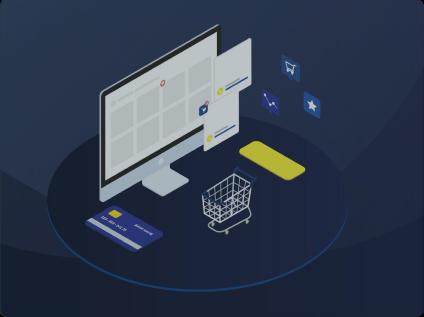 Metro Toptancı Market Offline ve Online Deneyim Stratejisi