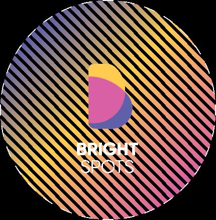BrightSpots